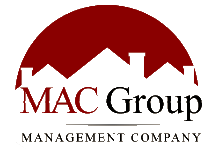 MAC Group Management Company - Oak Hollow of Anna HOA